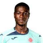 Franck Koré