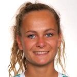 Frederikke Thogersen