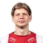 Fredrik Kristensen Dahl