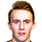 Fredrik Vinje