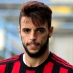 Gabriele El Hilali