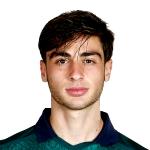 Gaetano Oristanio