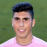 Gennaro Ruggiero
