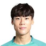 Geon-joo Choi
