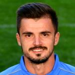 George Călințaru
