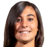 Ginevra Costantino