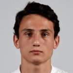 Giorgi Kochorashvili