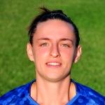 Giorgia Giatras Zoi