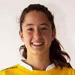 Giulia Cotrer