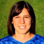 Giulia Mancuso