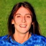 Giulia Mastalli