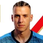 Goran Vukliš