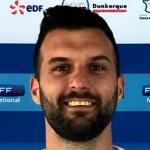 Guillaume Bosca
