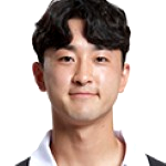 Gwang Hyeok Lee