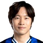 Gwang-Suk Kim