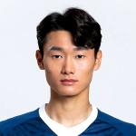 Gyeong-ju Seo