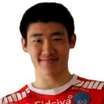 Gyu-Hwan Lee