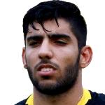 Habib Far Abbasi