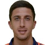 Hakob Hakobyan