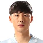 Han Been Yang