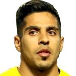 Hassan Jafari
