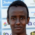Hassan Mohamed Yousef