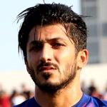 Hassan Najafi