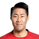 Hee Seong Lee