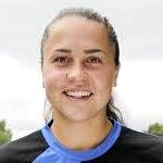 Heidi Ellingsen