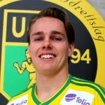 Henning Tonsberg Andresen