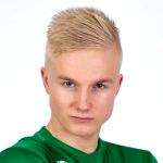 Henri Järvelaid