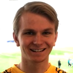 Henrik Kristiansen