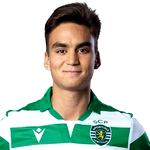 Hevertton Santos