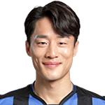 Ho-Nam Kim
