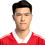 Ho-Young Park