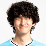 Hong Jung-Woon