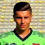 Horațiu Moldovan