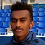 Horenus Zewdu Tadesse