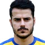 Hossein Doustdar
