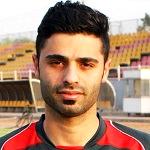 Hossein Ebrahimi