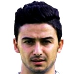 Hossein Zamehran