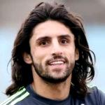 Humam Tariq