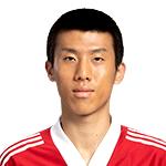 Hyeok-kyu Kwon