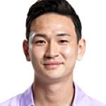 Hyeon Mu Kang