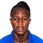 Ibourahima Baldé