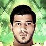 Ibrahim Alma