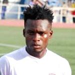Ibrahim Olawoyin