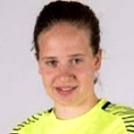 Ida Norstrøm