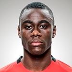 Idrisa Sambu