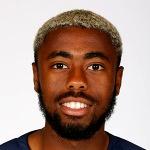 Idriss Mzaouiyani